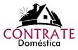 Contrate Doméstica
