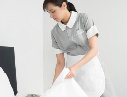 Contratar Empregada Doméstica